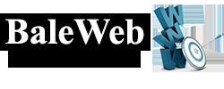 بله وب | طراحی سایت | سئو Seo